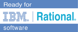 IBM Ready for Rational