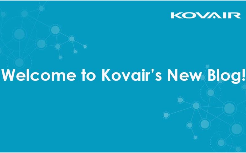 Kovair Software