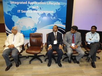 Kovair Hyderabad Seminar2