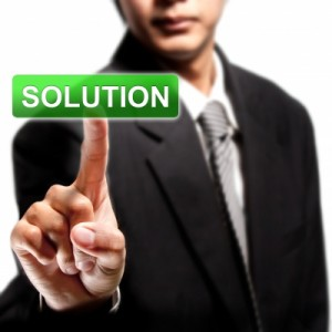 Single Integrated ALM Solution for Requirements to Test Management