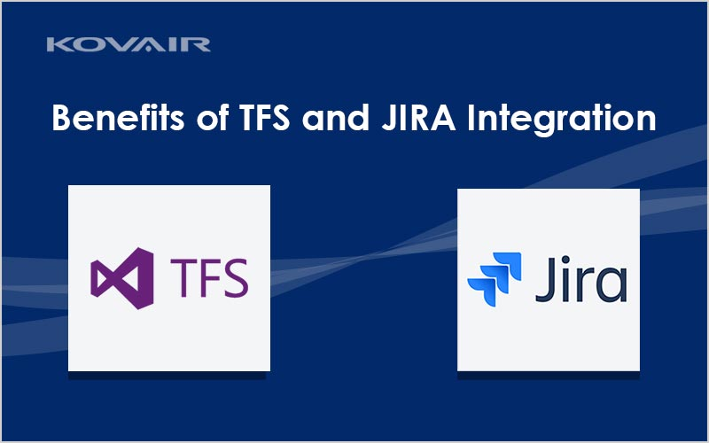 TFS and Jira