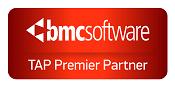 BMC_TAP_Premier_Partner