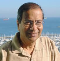 Bipin Shah