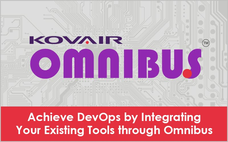 tool integration