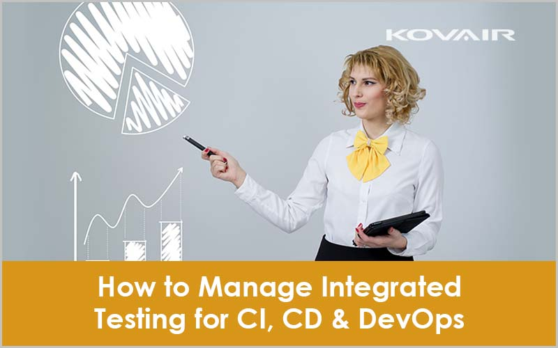 CI CD DevOps