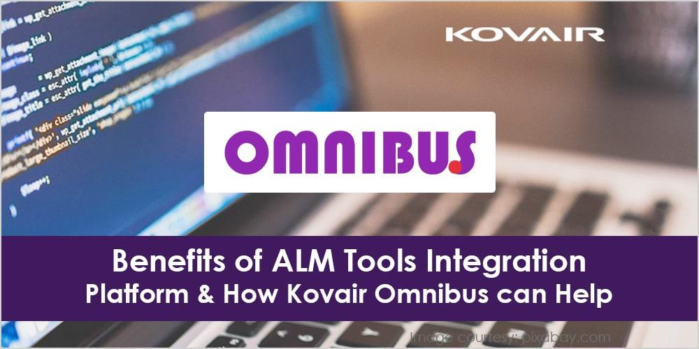 how Kovair Omnibus helps