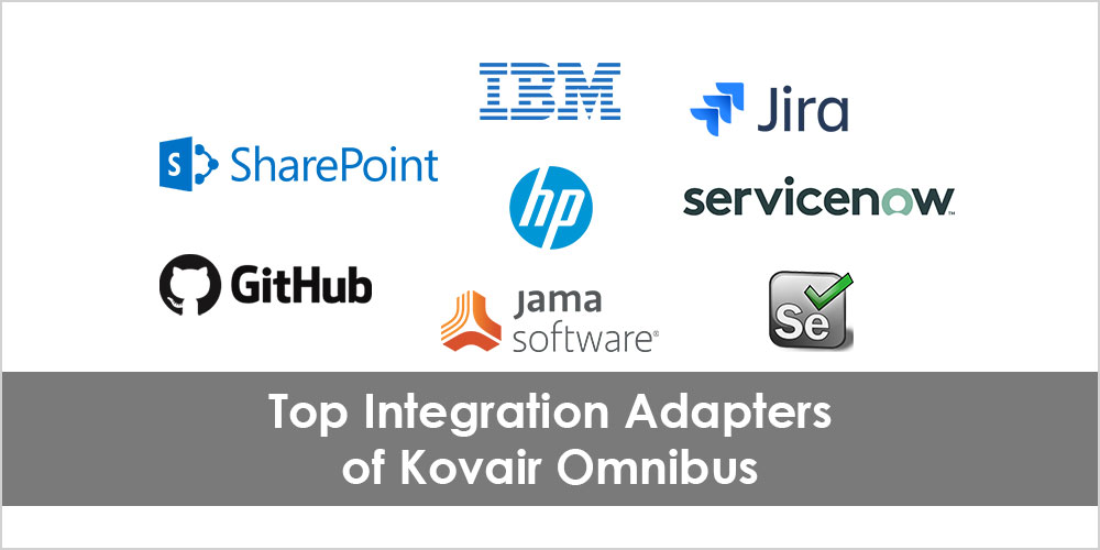 tools integration adapter