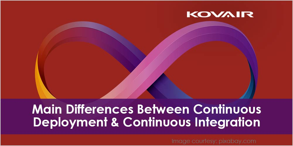 Continuous Deployment and Continuous Integration