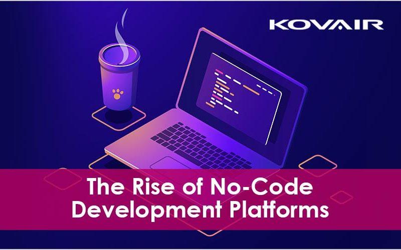 no code platform