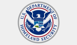 Kovair Customer Department of Homeland Security