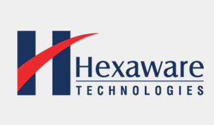 Kovair Customer Hexaware