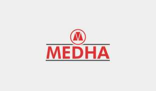 Kovair Customer Medha Servo Drives