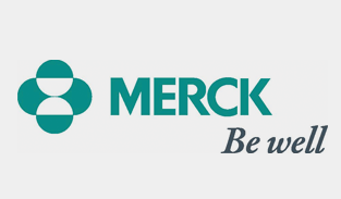 Merck Be Well