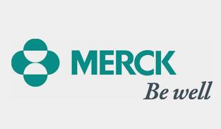 Merck Be Well