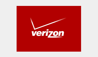 Kovair Customer Verizon