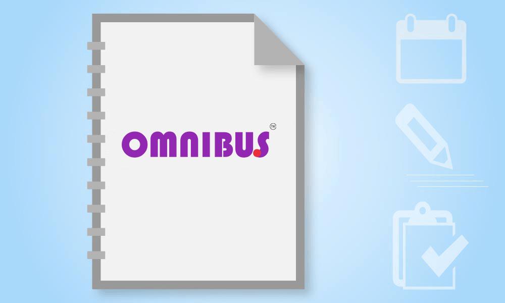 Kovair Omnibus Integration Platform product literature