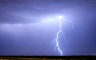 Lightning Releases