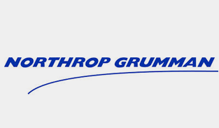 Kovair Customer Northrop Grumman