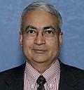 Roy Prasad