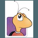 Bugzilla Integration Adapter
