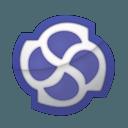 Enterprise Architect Integration Adapter