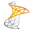 Microsoft Sharepoint Integration Adapter