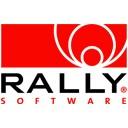 Rally Integration Adapter