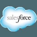 Salesforce Integration Adapter