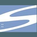 Subversion Integration Adapter