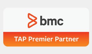 Kovair - BMC TAP Premier Partner