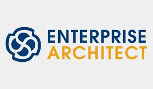 Enterprise Architect Technology Partner