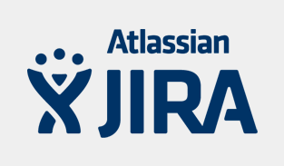 JIRA Technology Partner