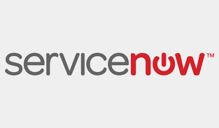 ServiceNow Technology Partner