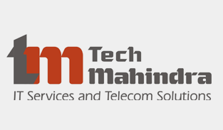 Tech Mahindra Technology Partner