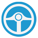 IBM Rational Functional Tester Integration Adapter