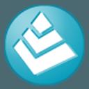 IBM Rational RequisitePro Integration Adapter