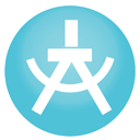 IBM Rational Software Integration Architect (RSA) Adapter