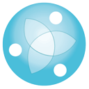 IBM Rational Team Concert Integration Adapter
