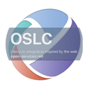 Kovair OSLC Providers