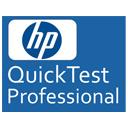 HP QTP Integration Adapter