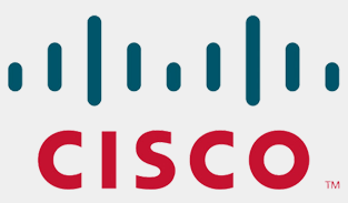 Cisco Systems,Inc