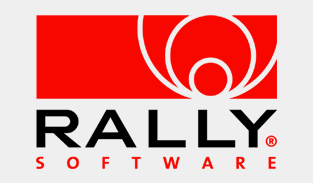 Technology Partner Rally