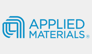 Kovair Customer Applied Materials