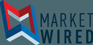 Kovair on Market Wired