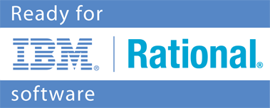 IBM Ready for Rational Partner