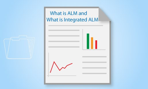 What is ALM and Integrated ALM