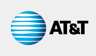 Kovair Customer AT&T