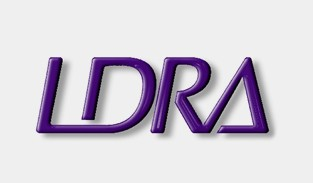 LDRA Technology Partner logo