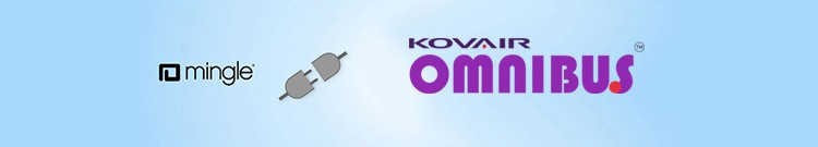 Kovair Mingle Integration