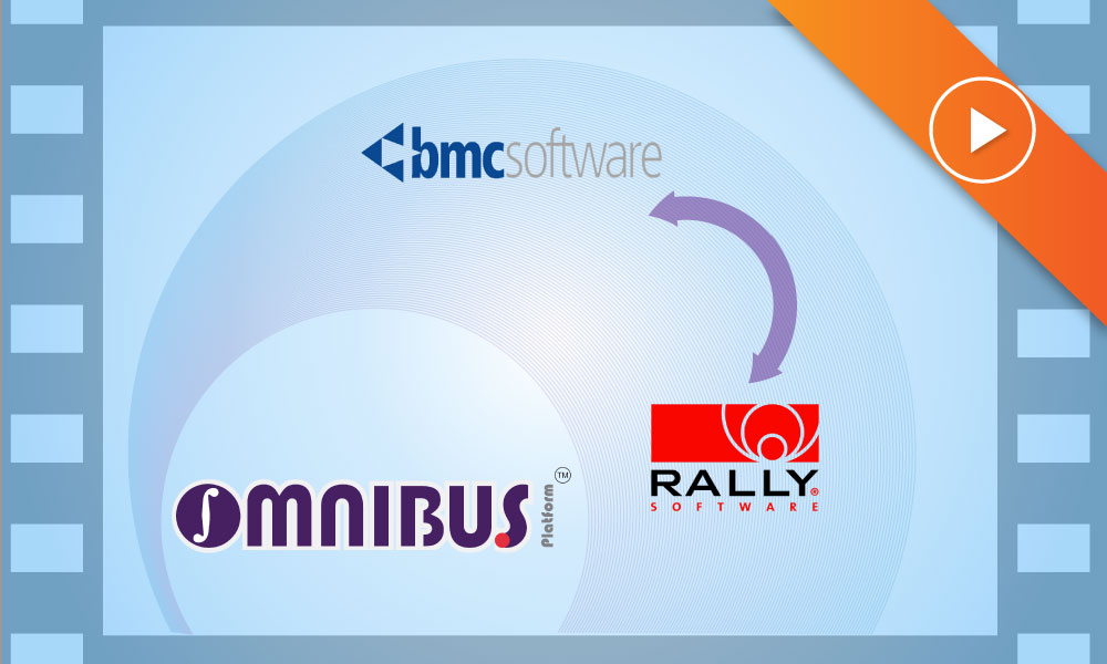 bmc-remedy-integration-with-rallydev